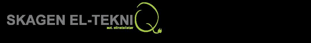 skagen-el-tekniq.dk logo